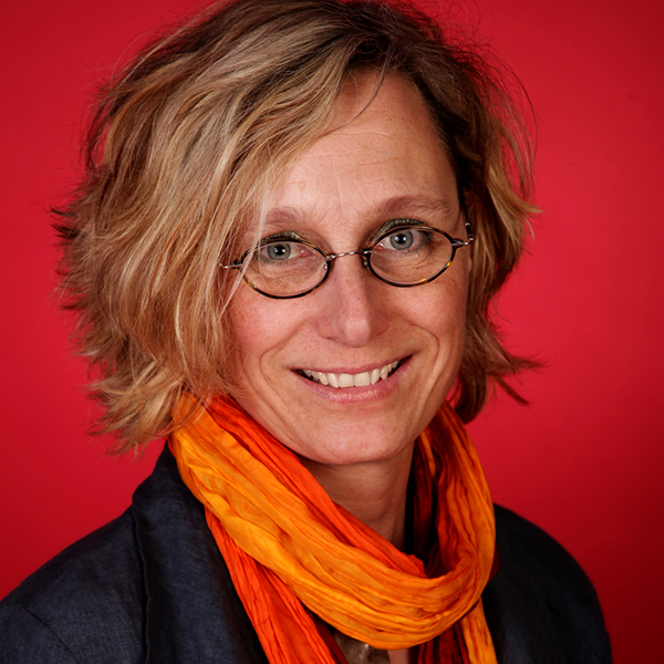 Anja Wichers