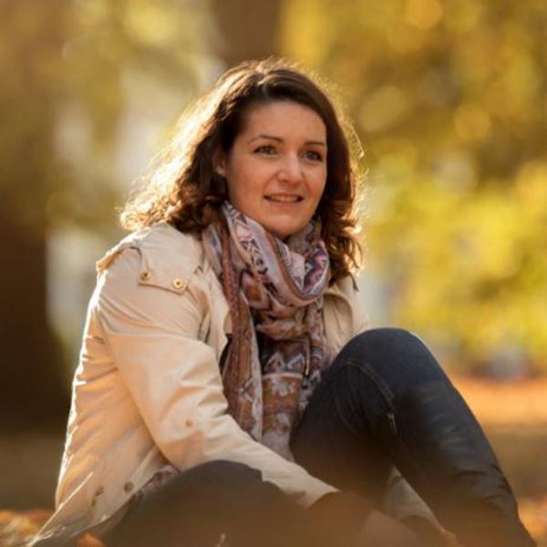 Juliane Steinhauer