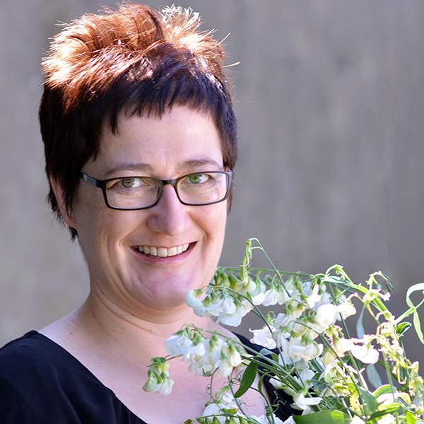 Kerstin Niebling
